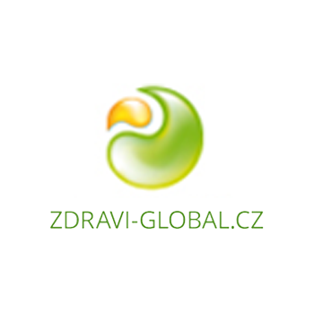 Ecovital international, s.r.o.