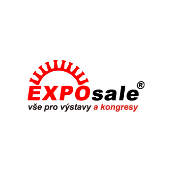 Exposale a.s.