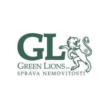 Green lions a.s.