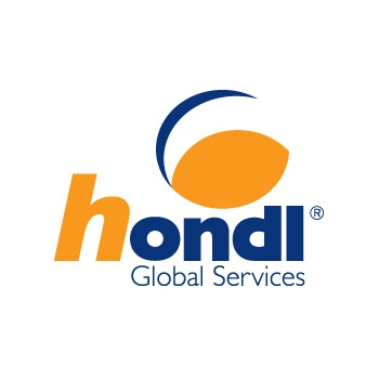Hondl Global Services a.s.